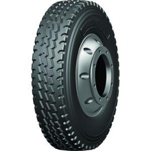 12.00R20 (320/508) WindForce WA1060 Грузовые шины КИТАЙ